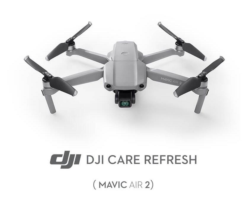 dji_care_refresh_mavic_air_2