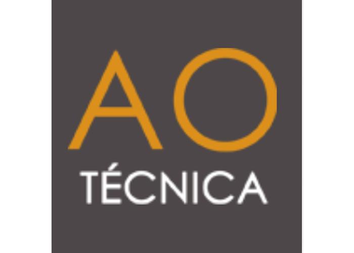 aotecnica
