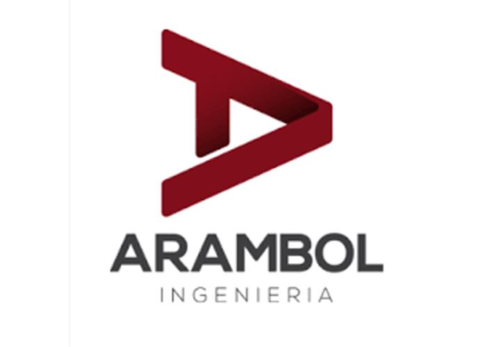 arambol ingenieria