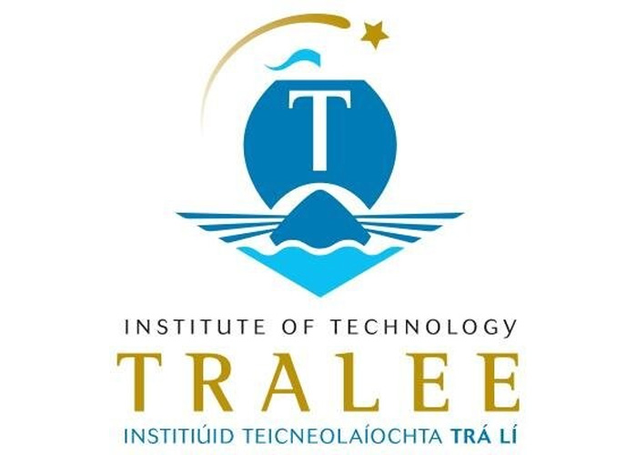 Institute Technology Tralee