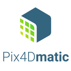 LOGO_Pix4Dmatic_atygesl