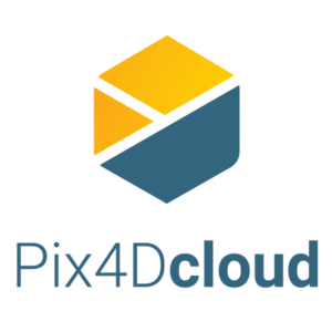 LOGO_Pix4Dcloud_name_RGB_Vertical