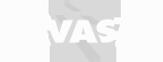 cleintes_0002_PAVASAL
