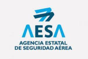 Publicado listado oficial de organizaciones autorizadas a volar drones en España