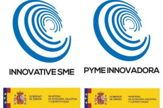 ATyges obtiene el reconocimiento de Pyme Innovadora
