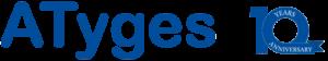 Logo_Cabecera_ATyges-10a