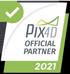 PIX4D-partner-2021