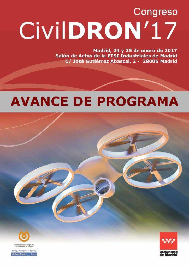 Programa_civildron