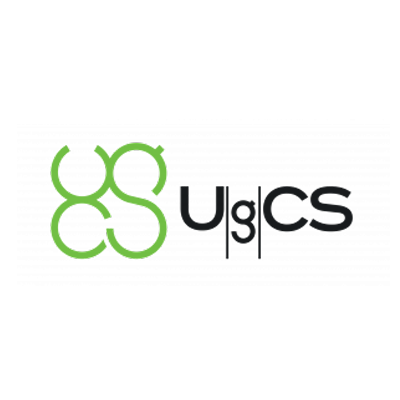 UGCS-LOGO