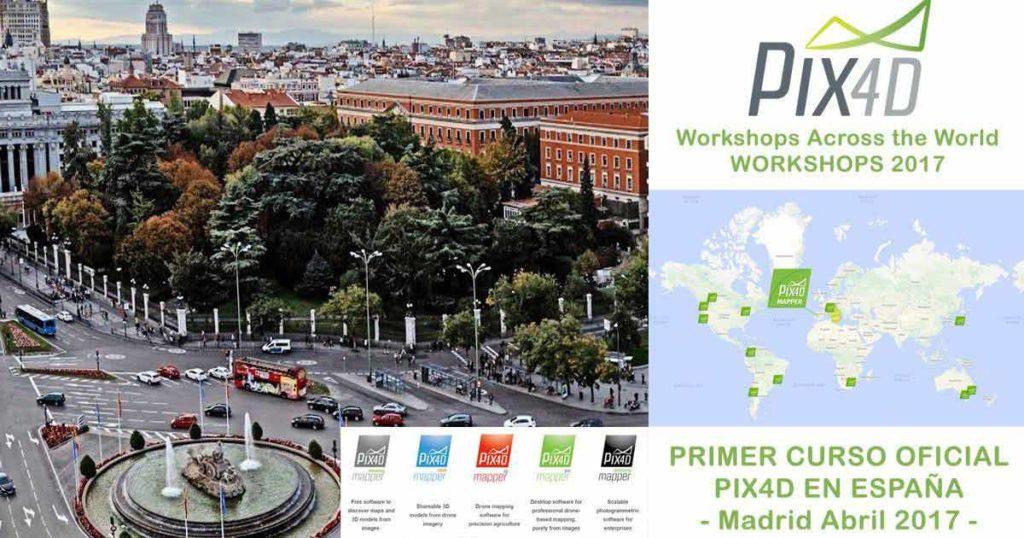 pix4-workshop