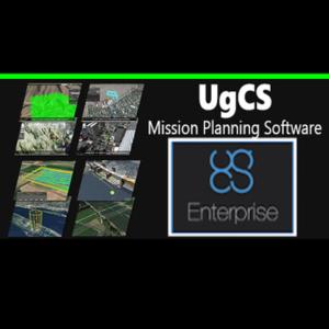 ugcs-licencia-perpetua-enterprise_400x400