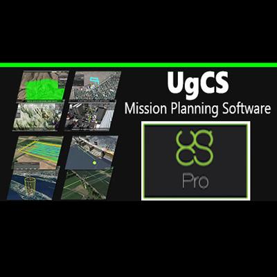 ugcs-licencia-perpetua-pro_400x400