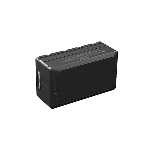 TB60 Intelligent Battery for M300RTK